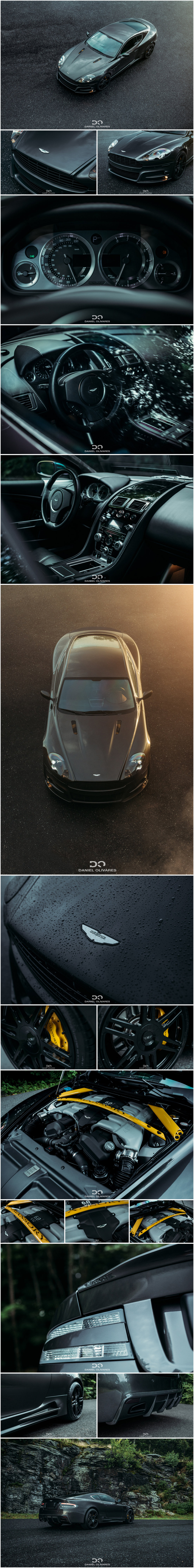 Aston Martin DB9 - Collage.jpg