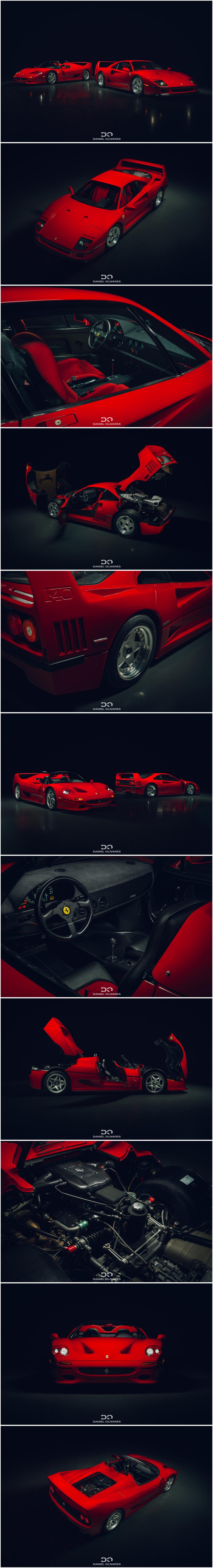 Ferrari F40 & F50.jpg