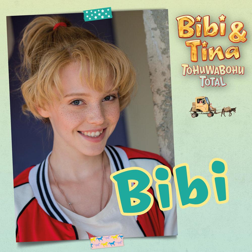 bibi-tina-tohuwabohu-total-mit-lina-larissa-strahl.jpg