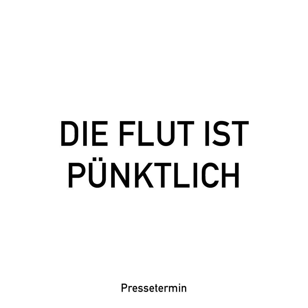 DieFlut_Pressetermin.jpg