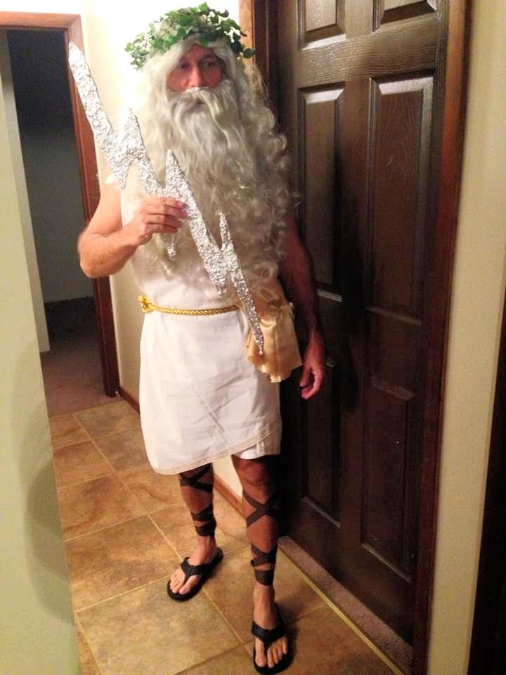 Greek god costumes diy why mom blog 10463867102044691217943961220844013686032856ng solutioingenieria Images