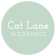 Cat Lane Weddings | Bedford Wedding Photographer