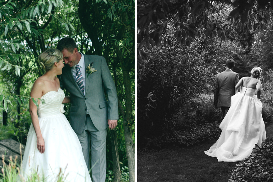 Helen & James - South Farm Wedding - www.catlaneweddings.com