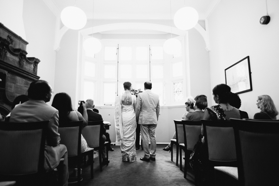 mayfair-library-wedding-photography-3