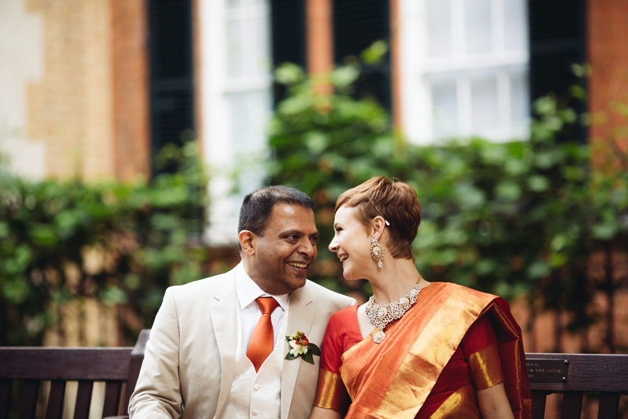 mayfair-library-wedding-photography-9