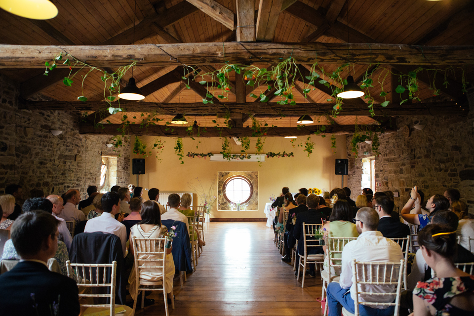 Claire Amp Pete Sheffield Wood Lane Countryside Centre Wedding Cat Lane Weddings