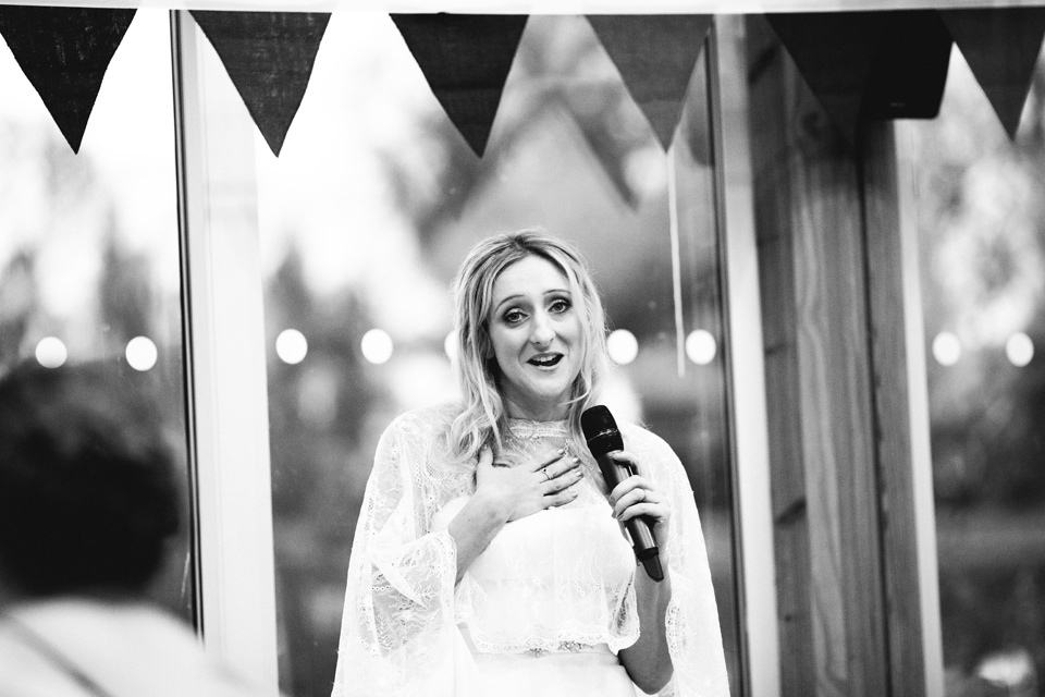 Lucy & Grant - Lindisfarne & Alnwick Garden Wedding - www.catlaneweddings.com