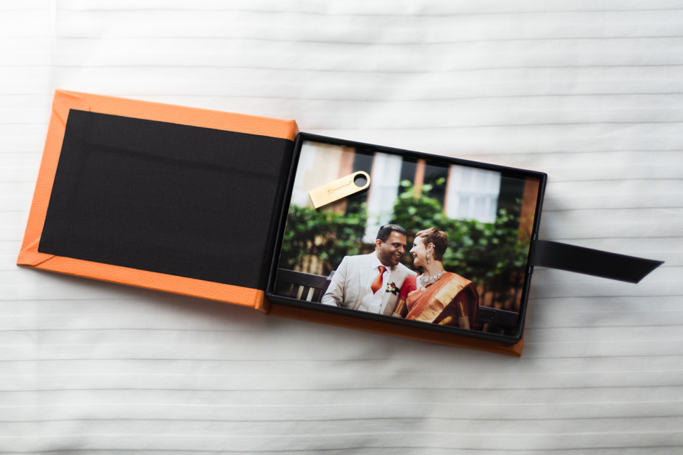 bedford-wedding-photographer-usb-box-2
