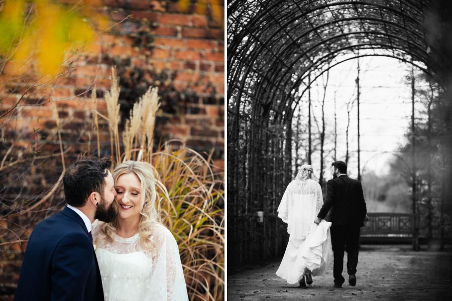 lindisfarne-alnwick-garden-wedding-8