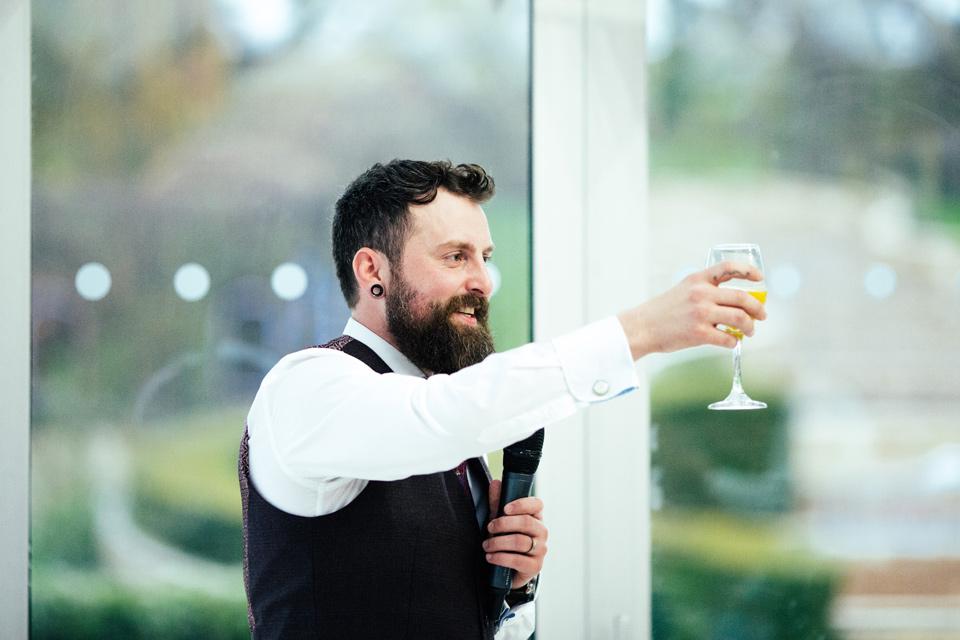 lindisfarne-alnwick-garden-wedding-11