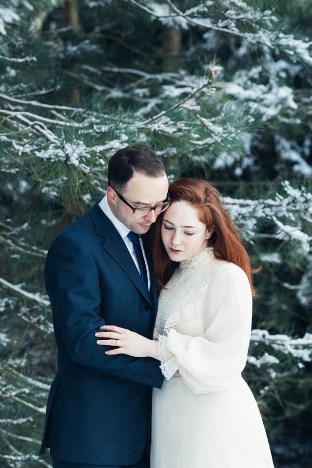 snow-wedding-inspiration-1