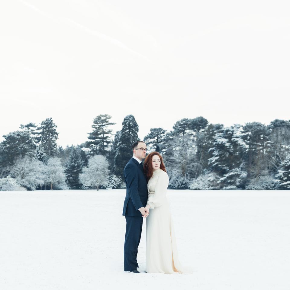 snow-wedding-inspiration-2