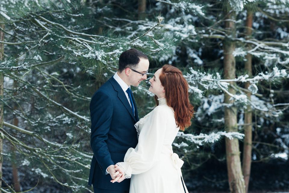 snow-wedding-inspiration-5