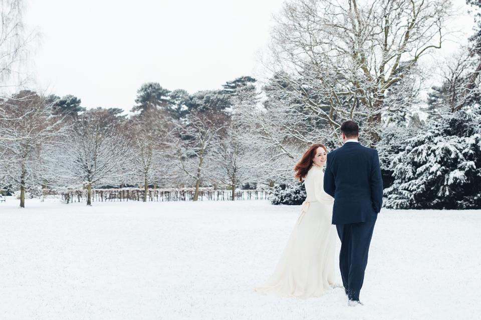 snow-wedding-inspiration-6