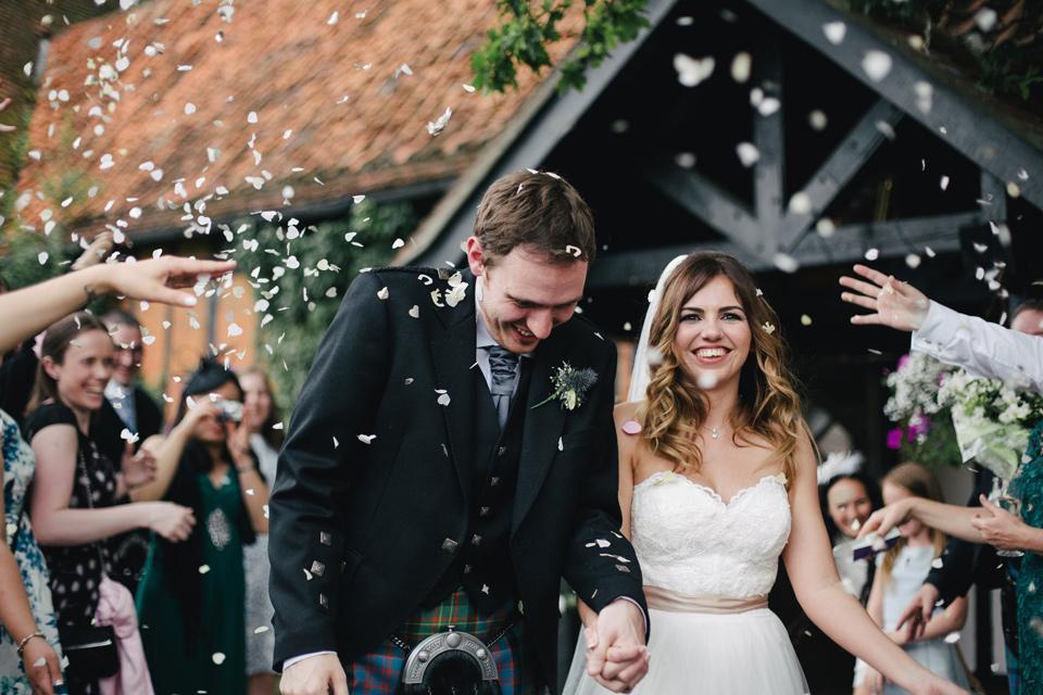barns-hotel-bedford-wedding