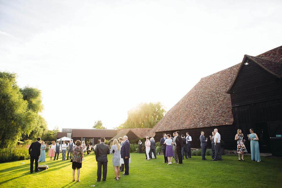 priory-barn-little-wymondley