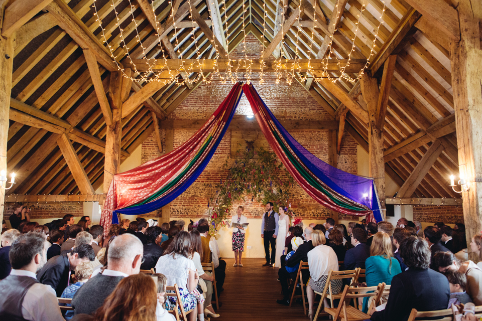 barford-park-colourful-humanist-barn-wedding