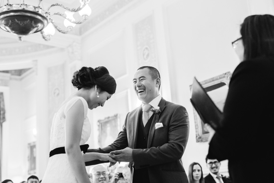 lansdowne-club-mayfair-wedding