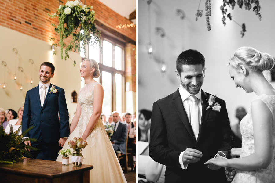rustic-wedding-dodmoor-house-northamptonshire