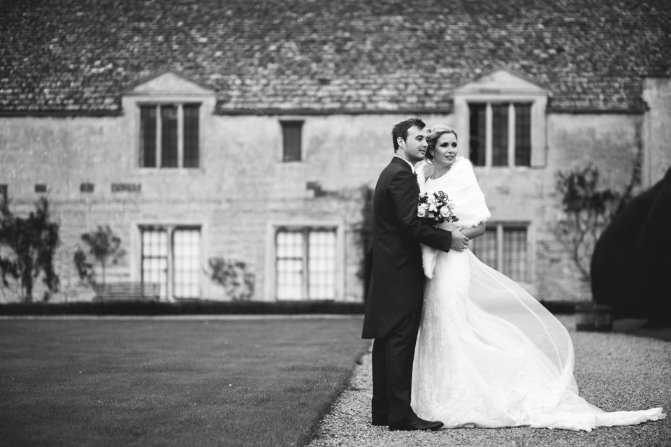 rockingham-castle-wedding-photography