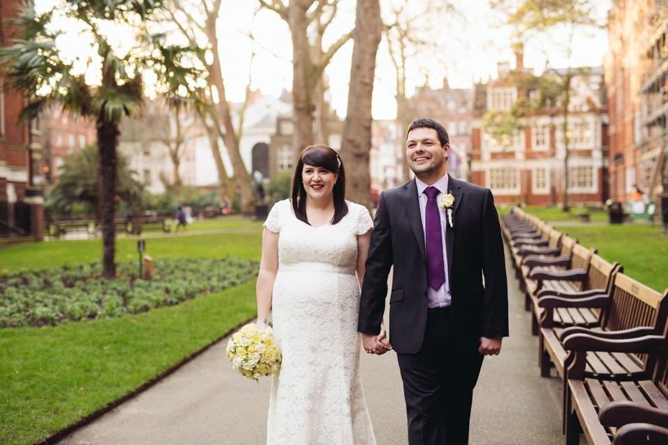 mayfair-library-wedding-london