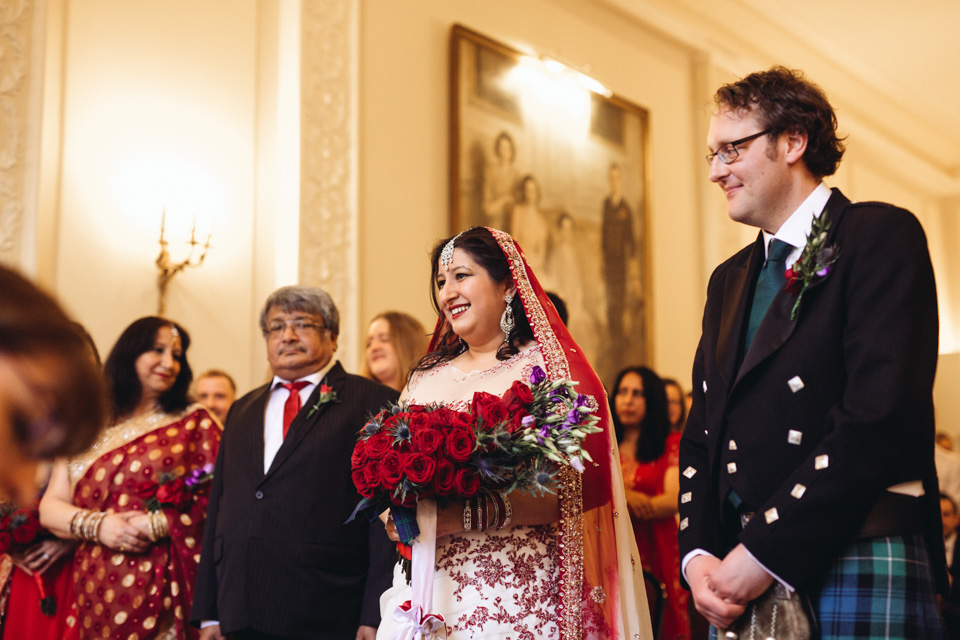 royal-overseas-league-london-wedding