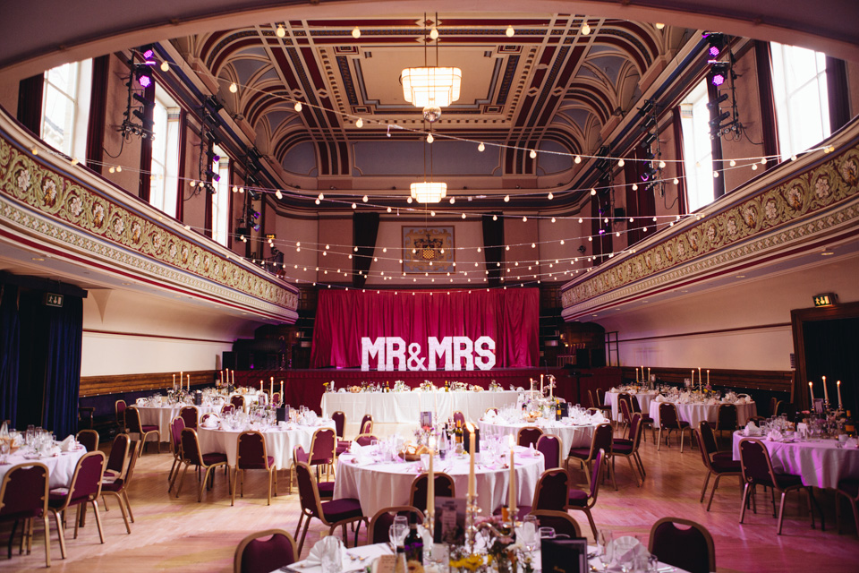 dewsbury-town-hall-wedding