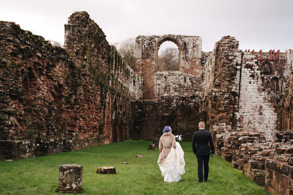 furness-abbey-wedding-barrow