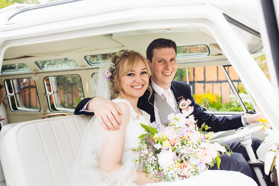 clapham-church-barns-hotel-wedding-bedford