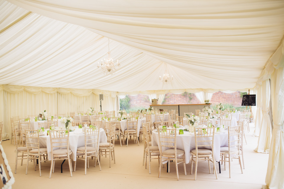 turvey-house-marquee-wedding