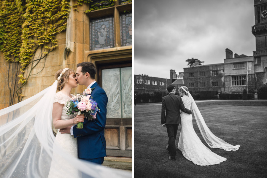 mansion-house-old-warden-biggleswade-wedding