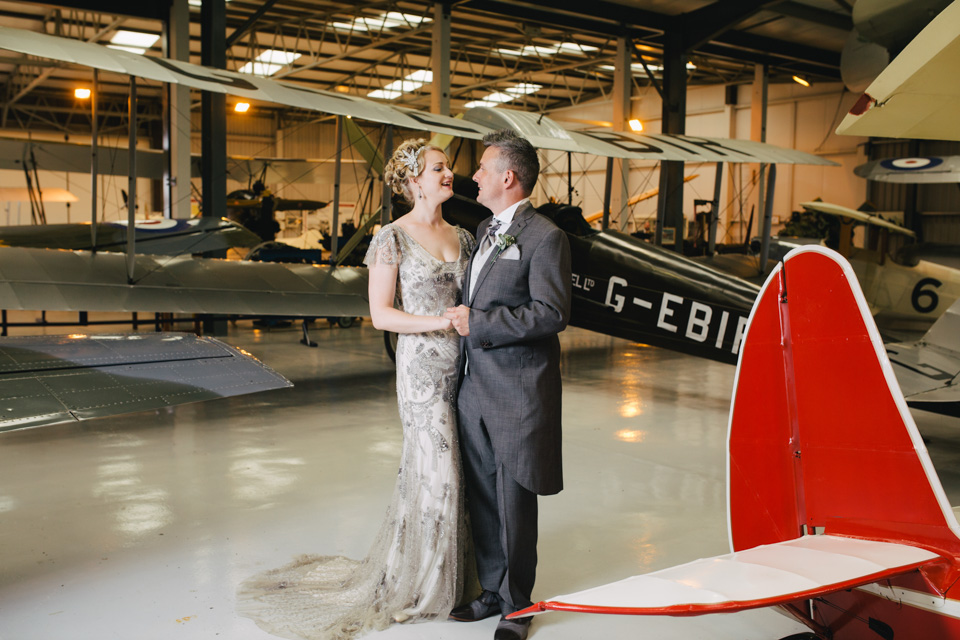 1920-wedding-shuttleworth-old-warden-hangar-3
