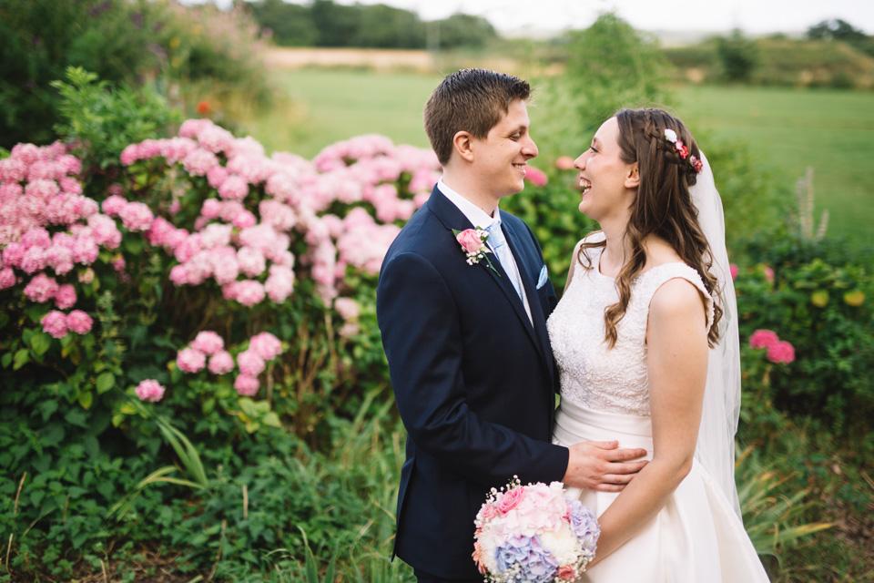 moggerhanger-park-house-pastel-wedding