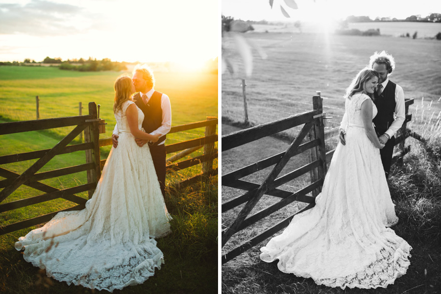 furtho-manor-farm-milton-keynes-bedford-creative-wedding