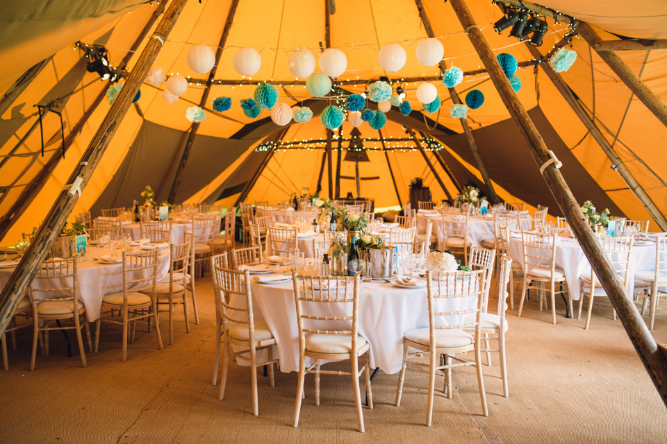 tipi-wedding-wing-buckinghamshire