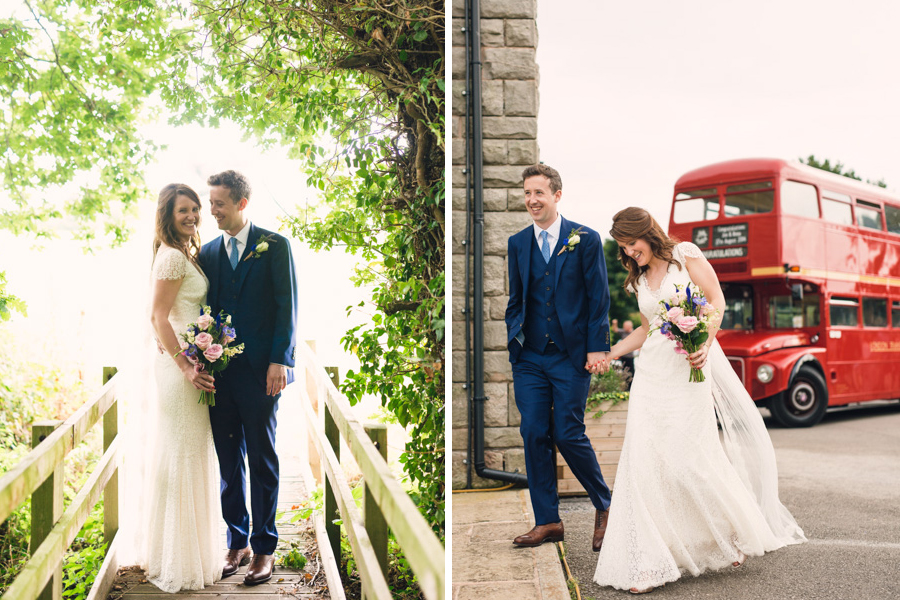 success-factory-wedding-burwardsley