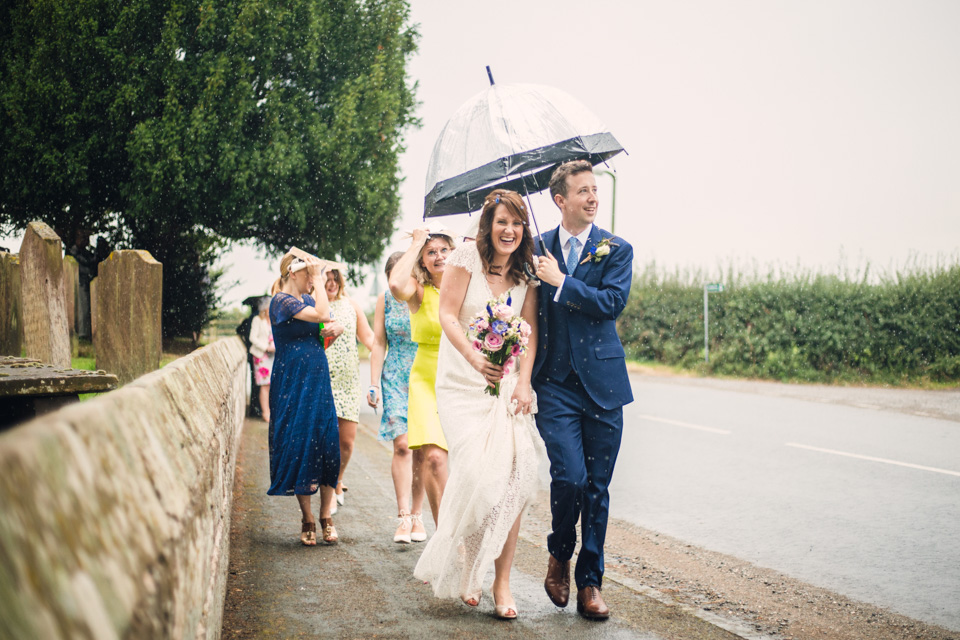 success-factory-harthill-weddings-burwardsley-chester