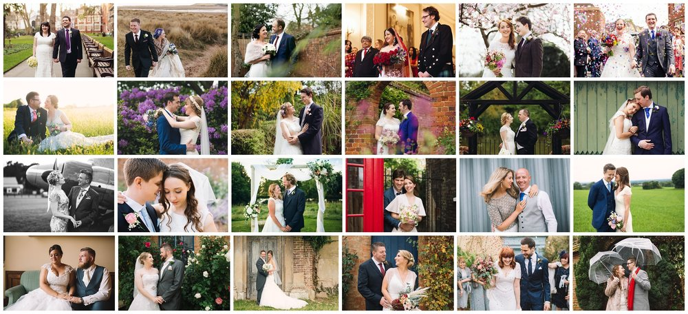 creative-wedding-photographer-bedford