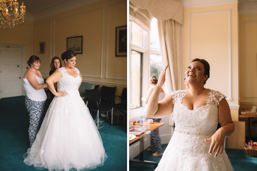 shuttleworth-mansion-house-wedding-photography