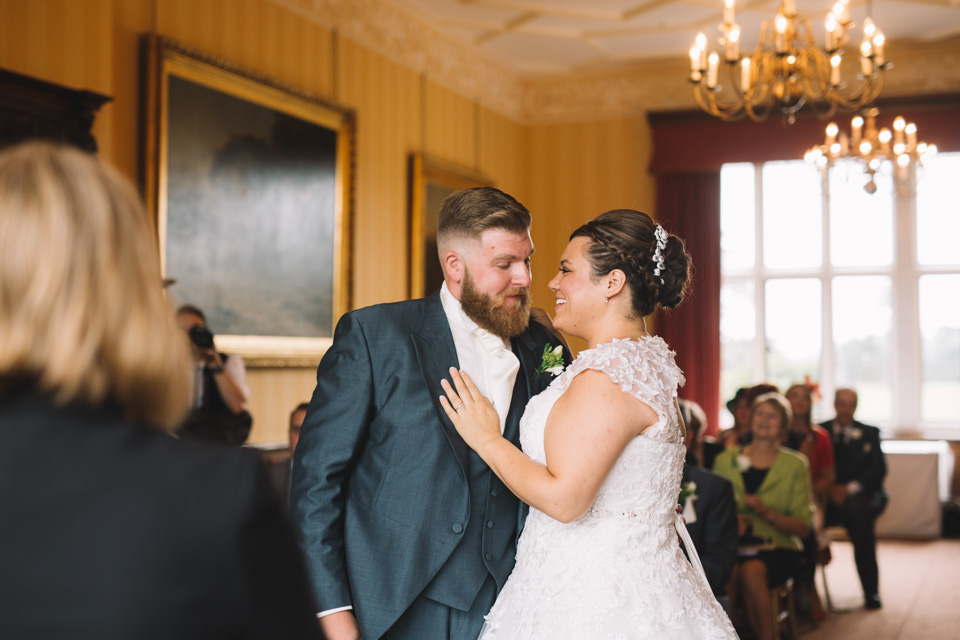 shuttleworth-mansion-house-biggleswade-wedding