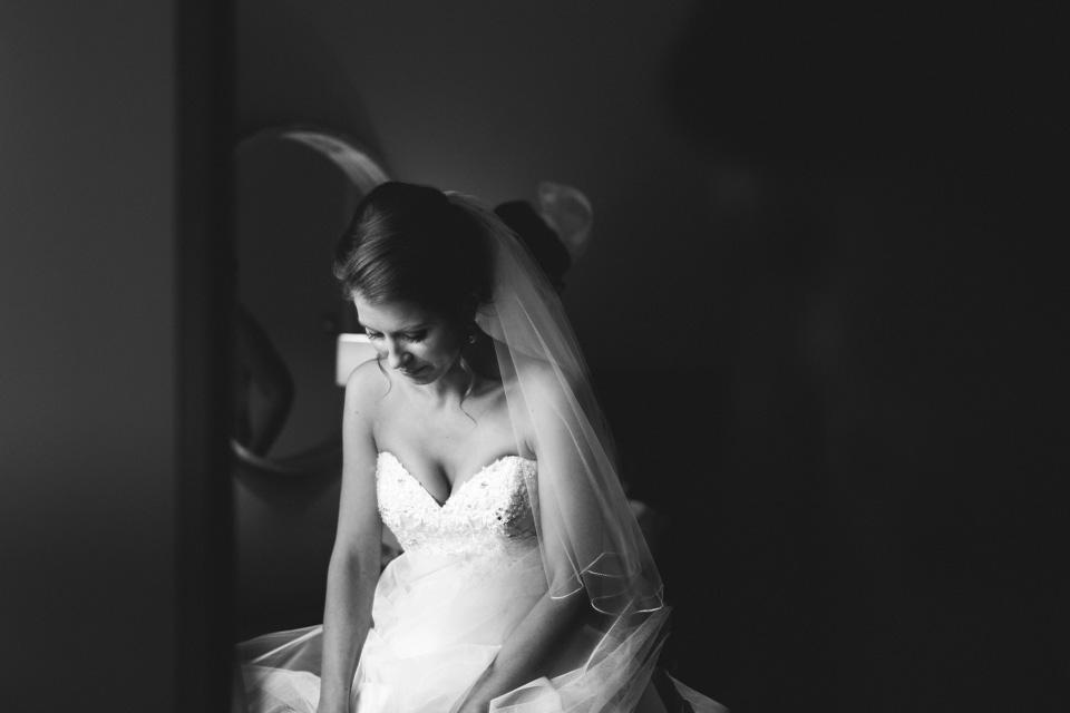 woburn-wedding-fair-photographer