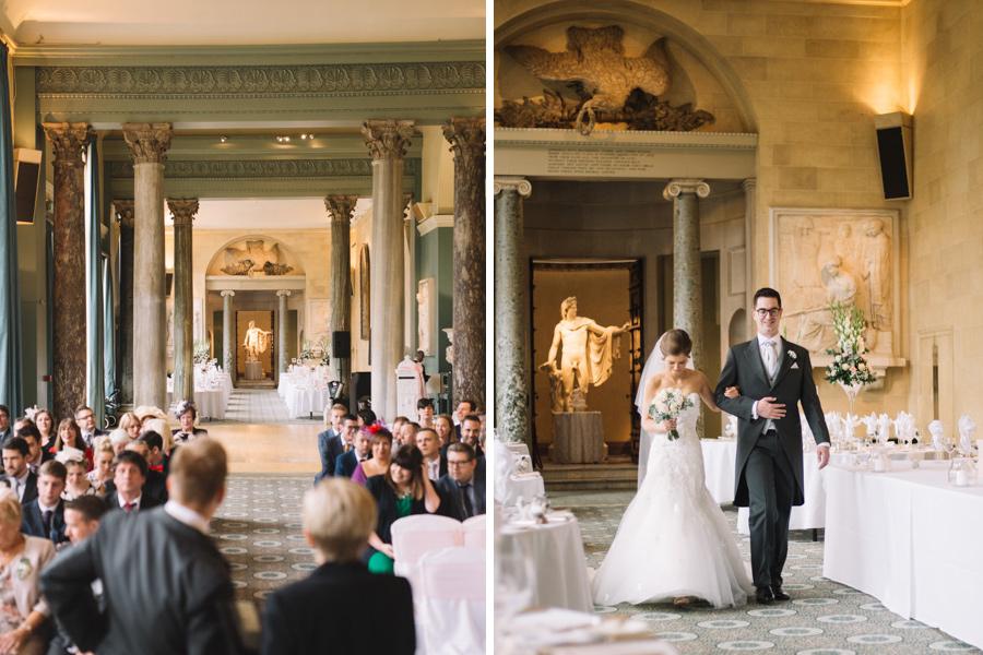 woburn-sculpture-gallery-wedding-ceremony