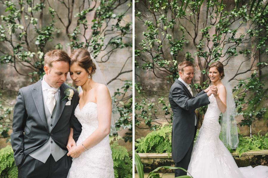 woburn-sculpture-gallery-camellia-room-wedding