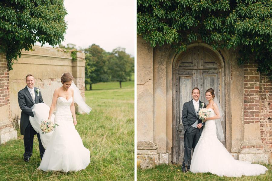 woburn-estate-wedding-photography
