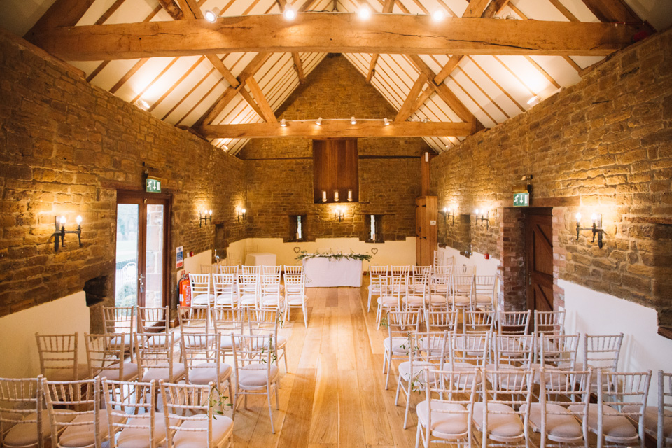 crockwell-farm-barn-wedding