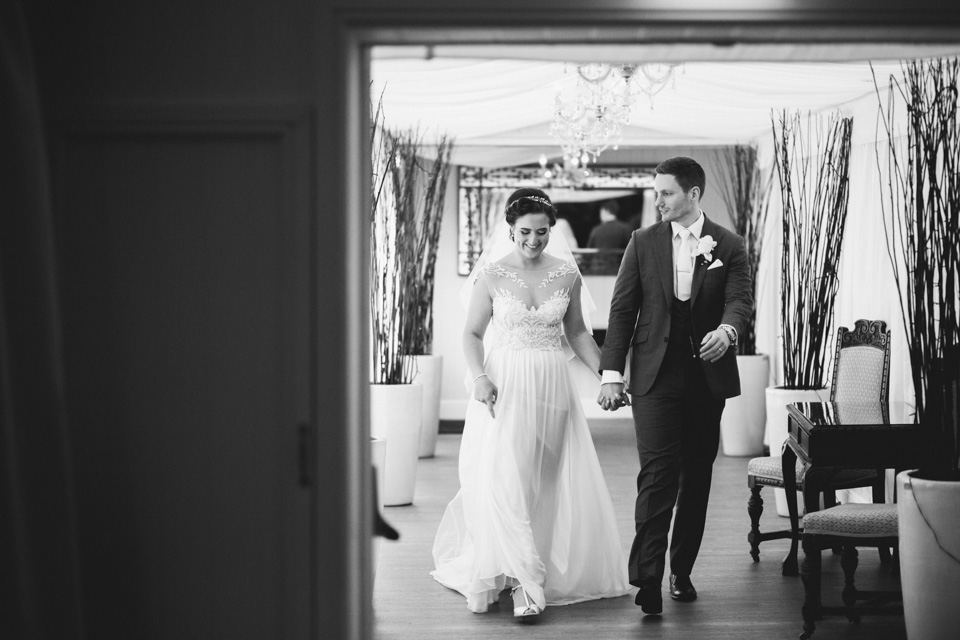fennes-braintree-marquee-wedding