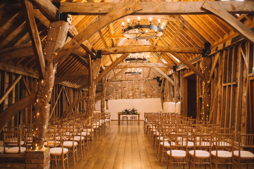 bassmead-manor-barns-rickety-barn