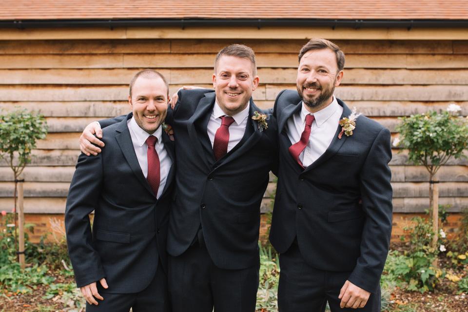 bassmead-manor-barns-wedding-photography