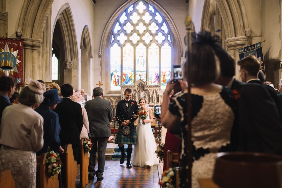 clifton-church-wedding-photography