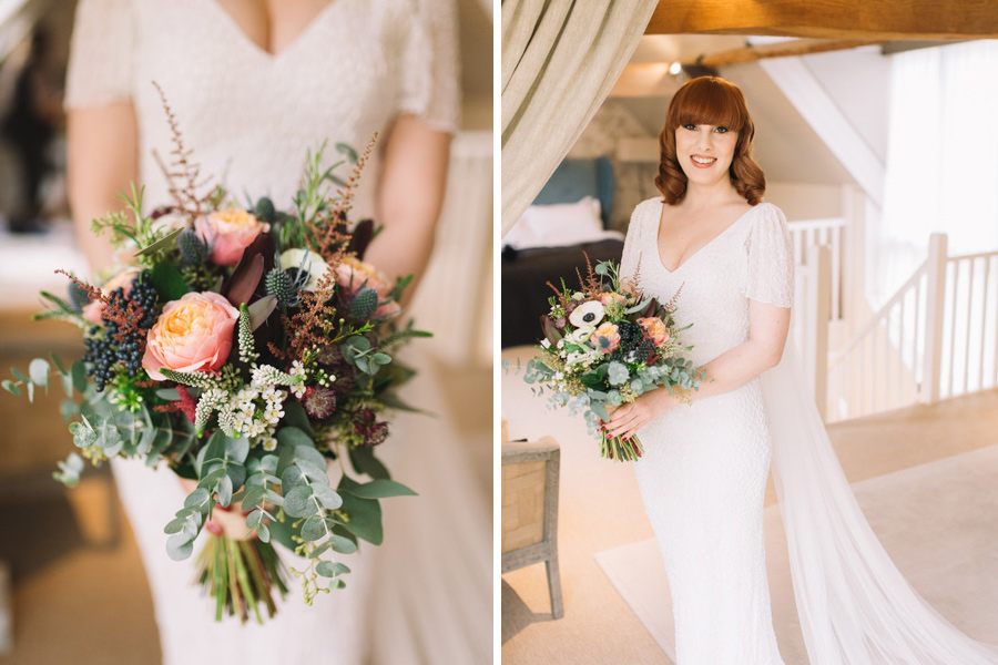 bridal-suite-south-farm-wedding-photography